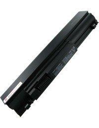 Batterie pour Studio XPS 1340