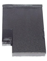 Batterie pour Business NoteBook NX9005-DJ260T
