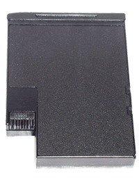 Batterie pour Business NoteBook NX9005-DJ319A