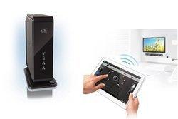 URC 88008 appareils Wi-Fi