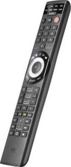 URC 79808 appareils Bluetooth