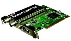 ADS TECH INSTANT TV DVB-T PCI DRIVER FOR MAC