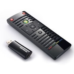 AVerTV HD Volar Entertainment PackUSB Avec Tuner TV MPEG 1/2 Coaxial (antenne TV) H.264 Oui