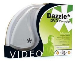 DVD RecorderUSB Sans Tuner TV