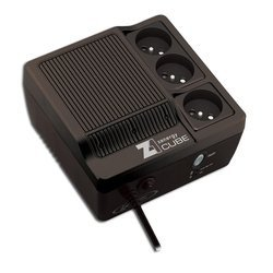 Z1 Zenergy Box 400 VA400 VA