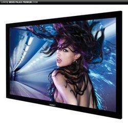 Movie Palace Premium Acoustic 300C16/9 Plus de 300 cm Fixe 305 x 172 cm