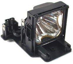 Lampe pour Epson EB-450W (ELPLP57 / V13H010L57)