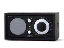 Model One - Bois/Noiravec tuner analogique Radio