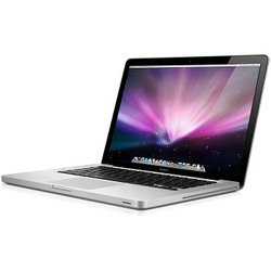 Pc Portable Apple Macbook Pro 2 53ghz I5 500go 15pouces Unibody