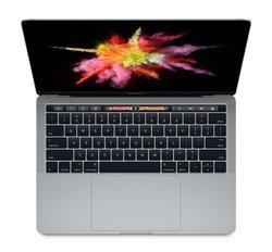 MacBook Pro 13'' Retina 2,9GHz 512Go Gris sidéral (MNQF2FN/A)13 pouces 512 Go 8 Go Core i5 MacBook Pro Core i5 2,9Ghz