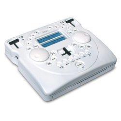 MP3 Mobile DJUSB 2.0