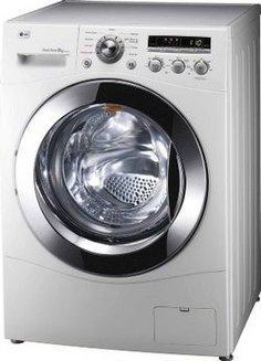 Lave Linge Lg Direct Drive F 14470 Td Pas Cher Prix Clubic