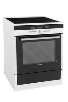 le dernier 39eef 01a39 Cuisinière Siemens SIEMENS HC 857283 F pas cher / Prix | Clubic
