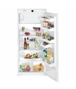Réfrigérateur Liebherr IKS Pas Cher Prix Clubic - Refrigerateur liebherr 1 porte