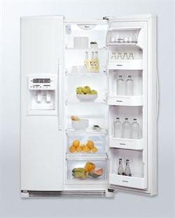 réfrigérateur whirlpool frww 2 vaf 20 blanc pas cher prix clubic