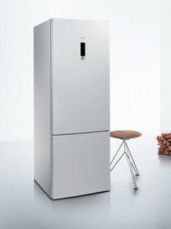 r frig rateur siemens kg 56 nxw 30 pas cher prix clubic. Black Bedroom Furniture Sets. Home Design Ideas