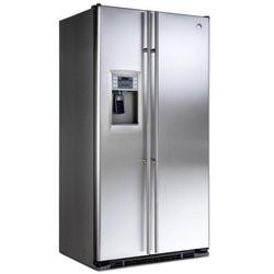 Réfrigérateur General electric RCE 24 KGFSS pas cher / Prix | Clubic
