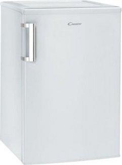 CCTLS 542 WHblanc froid statique Classe A+ de 101 à 200 litres 40 dB Classe ST 125 litres