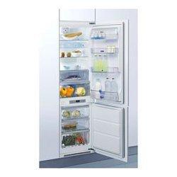 Réfrigérateur Whirlpool Arg 18470 A Pas Cher Prix Clubic