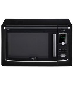 Micro-ondes Whirlpool Family Chef FT 335 NB pas cher   Prix   Clubic 938859b50827