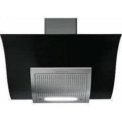 hotte falmec adara 1420 pas cher prix clubic. Black Bedroom Furniture Sets. Home Design Ideas