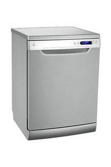 Lave vaisselle thomson tdw 1445 sl pas cher prix clubic - Lave vaisselle avec tiroir a couverts pas cher ...