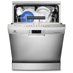 Lave Vaisselle Electrolux Esf 7535 Rox Pas Cher Prix Clubic