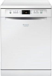 lave vaisselle hotpoint ariston lff 8 m 121 cfr pas cher prix clubic. Black Bedroom Furniture Sets. Home Design Ideas