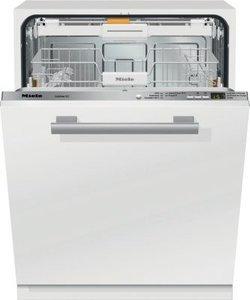 Lave vaisselle miele g 4997 scvi xxl pas cher prix clubic - Lave vaisselle avec tiroir a couverts pas cher ...