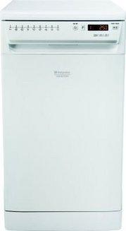 lave vaisselle hotpoint ariston lsff 9 m 114 ceu pas cher prix clubic. Black Bedroom Furniture Sets. Home Design Ideas