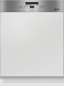 Lave vaisselle miele miele g 4942 sciin pas cher prix - Lave vaisselle avec tiroir a couverts pas cher ...