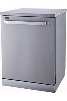 Lave vaisselle thomson thominox silence pas cher prix - Lave vaisselle avec tiroir a couverts pas cher ...