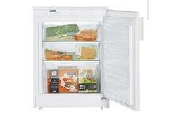 UG 1211 Blancblanc armoire Classe A+ encastrable 3 tiroirs 12 kg / 24 h de 101 à 150 Litres 101 litres
