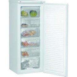 WV 1512 Wblanc armoire pose libre de 151 à 200 Litres Classe A+ 6 tiroirs 8 kg / 24 h 17 h 42 dB Classe N-ST (+16°C et +38°C) avec porte réversible 165 litres 230 kWh/an