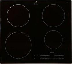 Table De Cuisson Electrolux Ehh 6540 F 9 K Pas Cher Prix Clubic