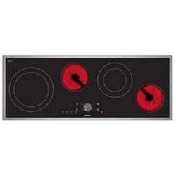 table de cuisson gaggenau ce 490110 pas cher prix clubic. Black Bedroom Furniture Sets. Home Design Ideas