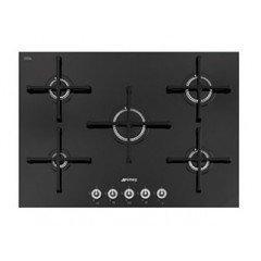 PV 175 CNnoir 5 foyers avec allumage électronique 10600 Watts 72 cm