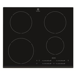 table induction electrolux stunning brancher plaque induction electrolux v ou x with table. Black Bedroom Furniture Sets. Home Design Ideas