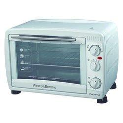 MF 285blanc de 20 à 29 litres 1500 Watts chaleur tournante 27 litres