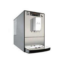 cafeti re melitta caffeo solo e 950 103 inox pas cher prix clubic. Black Bedroom Furniture Sets. Home Design Ideas