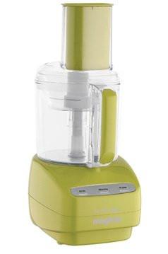 76d0071270a39 Robot multifonction Magimix Mini Plus Vert Kiwi 18216 F pas cher / Prix |  Clubic