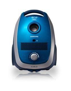 Eco Blue Compact SC 61 E 070 dB traineau 1600 Watts silencieux