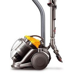 aspirateur dyson dc 29 origin pas cher prix clubic. Black Bedroom Furniture Sets. Home Design Ideas