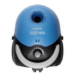 modélisation durable rabais de premier ordre prix incroyable Aspirateur Samsung Easy RC 606 pas cher / Prix | Clubic