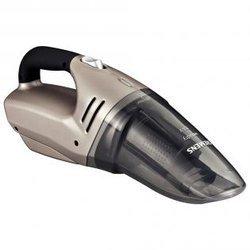 VK 40 B 01à main sans sac sans fil avec brosse multi-usage avec système Wet & Dry
