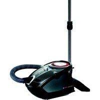 Roxx'x Home Professional BGS 6 PRO1sans sac traineau 1800 Watts 32 kPa 75 dB
