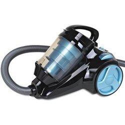 Slc 85 Bleubleu sans sac 2000 Watts 2,5 litres 26 dB