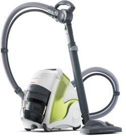 Unico MCV70 Allergysans sac filtre HEPA eau et poussière 2200 Watts 26 kPa