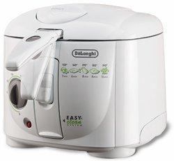 F 350plastique avec parois froides avec thermostat réglable 0,7 kg 1,2 litres permanente 1200 Watts ovale rectangulaire