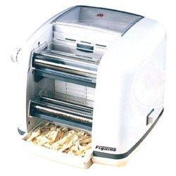Robot Monofonction Figui Breville Machine 224 P 226 Tes Cle 168